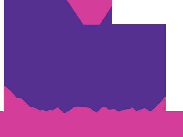 Cavell star awards logo