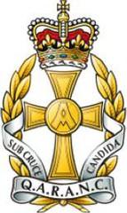 qaranc - logo
